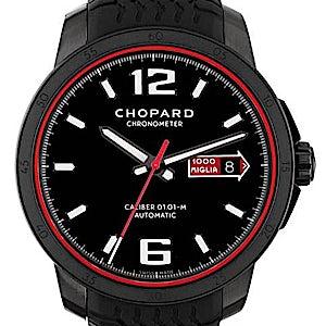 Chopard Mille Miglia 168565-3002