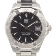 Tag Heuer Aquaracer Quarz - WAY1310.BA0915