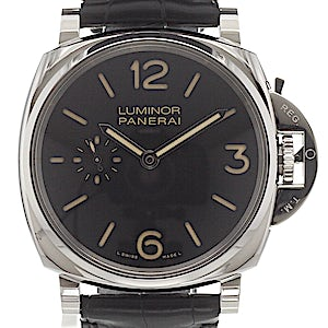 Panerai Luminor Due PAM00676