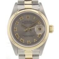 Rolex Datejust 26 - 69163