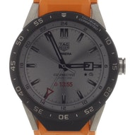Tag Heuer Connected Orange - SAR8A80.FT6061