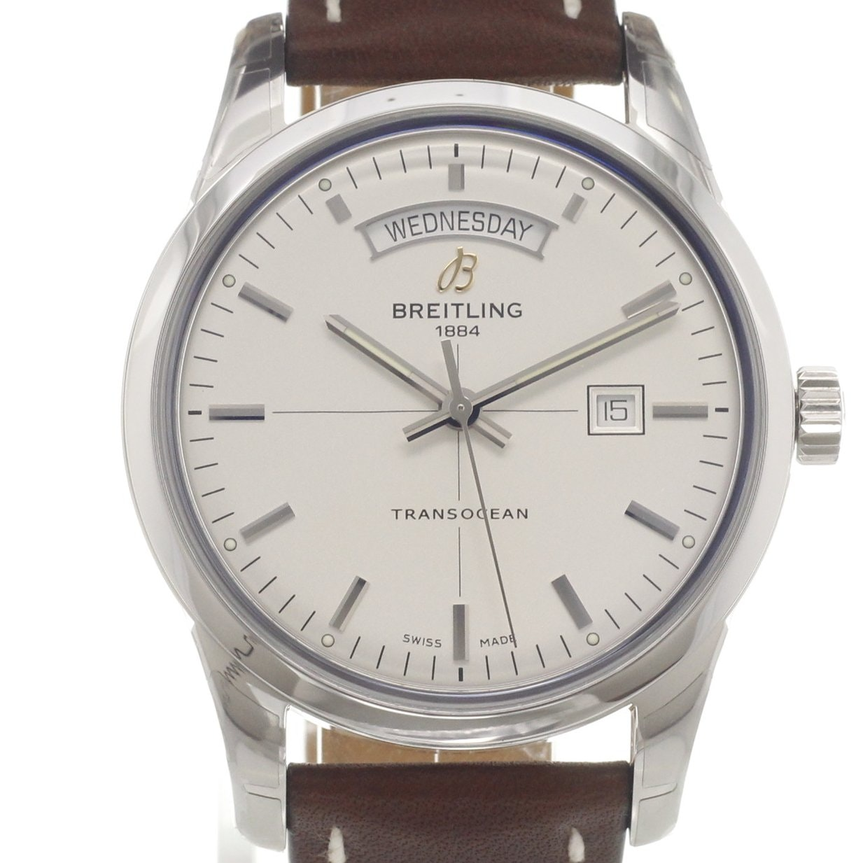 breitling watches price online