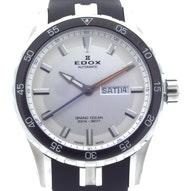 Edox Grand Ocean - 88002 3ORCA ABUN
