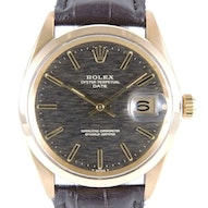 Rolex Oyster Perpetual - 1500