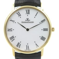 Jaeger-LeCoultre Classic Ultra Thin - 111.1.08