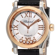 Chopard Happy Sport - 278573-6001
