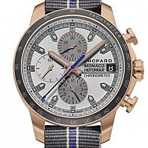 Chopard Classic Racing 161294-5001