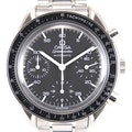 Omega Speedmaster Reduced - 351050