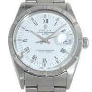 Rolex Date - 15010