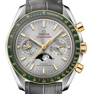 Omega Speedmaster Moonwatch - 304.23.44.52.06.001