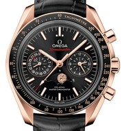 Omega Speedmaster Moonwatch - 304.63.44.52.01.001