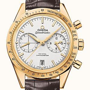 Omega Speedmaster 331.53.42.51.02.001