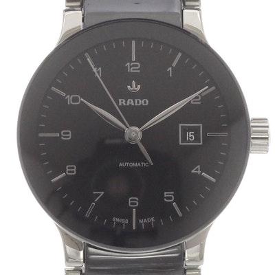 Rado Centrix  - R30942162