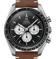 Omega Speedmaster Speedy Tuesday Ltd. - 311.32.42.30.01.001