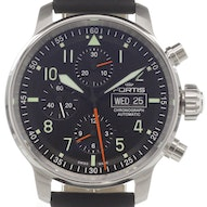 Fortis Flieger Professional Chronograph - 705.21.11 L 01