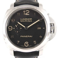 Panerai Luminor Marina - PAM00359