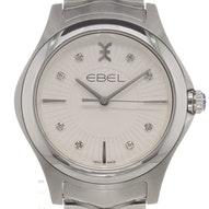 Ebel Wave - 1216302