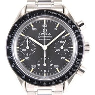 Omega Speedmaster Reduced - 3510