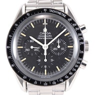 Omega Speedmaster Moonwatch - 35905000