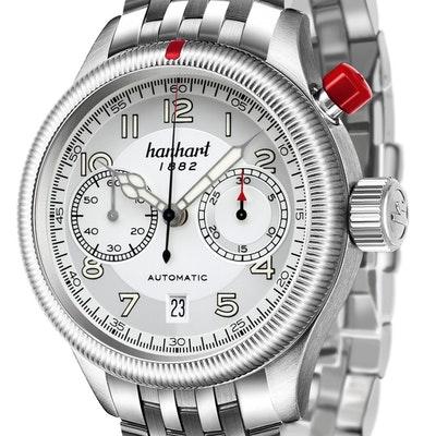 Hanhart Pioneer Monocontrol - 723.220-6428