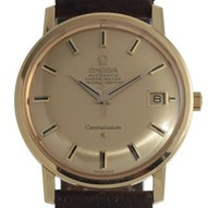 Omega Constellation  - 168.010/11