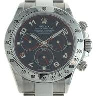 Rolex Cosmograph Daytona  - 116520