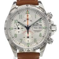 Fortis Classic Cosmonauts  - 401.21.12 L28
