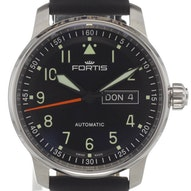 Fortis Flieger Professional - 704.21.11 L 01