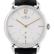 Fortis Orchestra am - 900.20.32 L 01