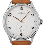 Fortis Hedonist a.m. - 901.20.12 L 28