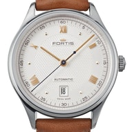 Fortis 19Fortis a.m. - 902.20.22 L 08