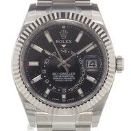 Rolex Sky-Dweller - 326934