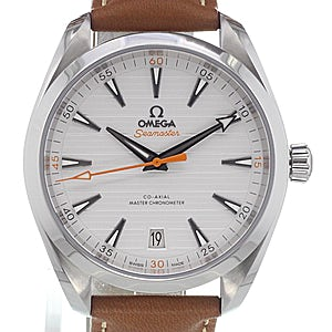 Omega Seamaster 220.12.41.21.02.001