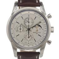 Breitling Transocean Chronograph 1461 - A1931012.G750.438X.A20D.1