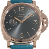 Panerai Luminor Due 3 Days Oro - PAM00677
