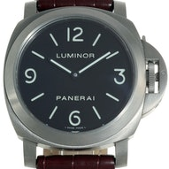 Panerai Luminor Marina - PAM00176