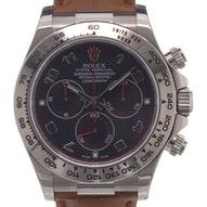 Rolex Cosmograph Daytona  - 116519