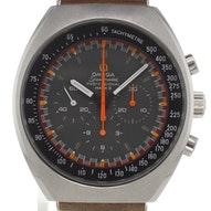 Omega Speedmaster Professional Mark II - 145.014