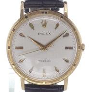 Rolex Precision - 8952
