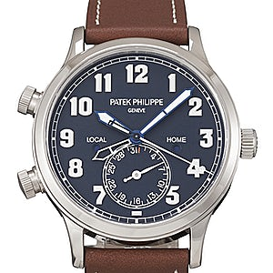 Patek Philippe Complications 5524G-001