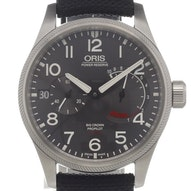 Oris Big Crown ProPilot - 01 111 7711 4163-Set 5 22 15FC
