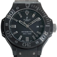 Hublot Big Bang King Diver - 322.CK.1140.RX