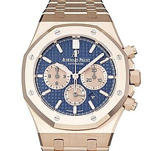Audemars Piguet Royal Oak 26331OR.OO.1220OR.01