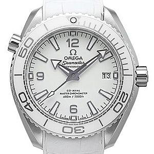 Omega Seamaster 215.33.40.20.04.001