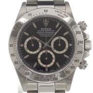 Rolex Cosmograph Daytona  - 16520