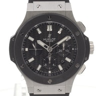 Hublot Big Bang - 301.SM.1770.RX