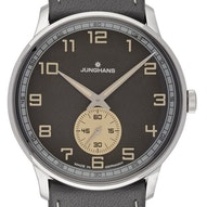 Junghans Meister Driver - 027/3607.00