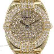 Chopard GSTAAD - 32/5167
