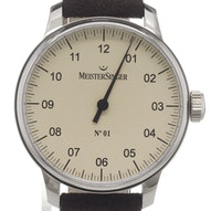 MeisterSinger No. 01  - AM3303