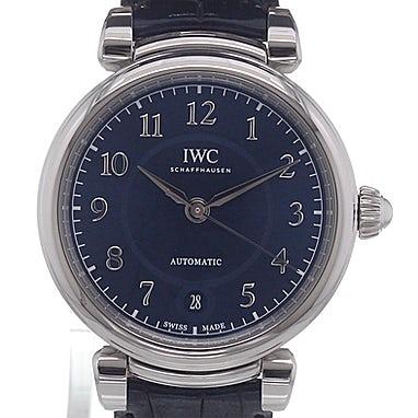 IWC Da Vinci Automatic 36 - IW458312